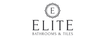 Elite Bathrooms & Tiles