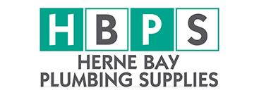 Herne Bay Plumbing Supplies