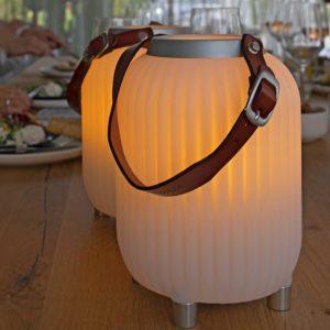 The.Lampion 3-in-1 lampion